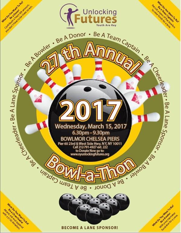 Bowlathon flyer 2017 jpg 6