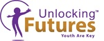 UnlockingLogoTrademark (2) 3
